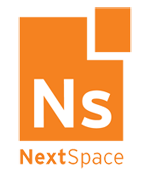 logo_NextSpace_color