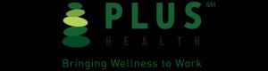 Plus Health
